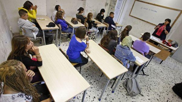 Coronavirus:oggi scuole chiuse a Cremona