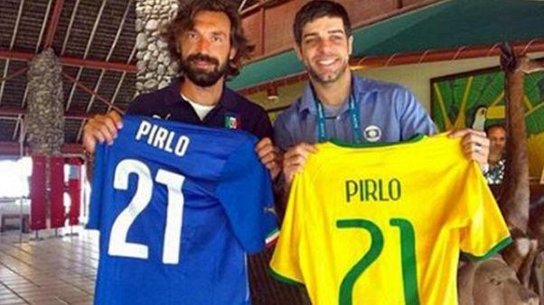 """Juninho: """"Meglio fuori casa, ma con Juve sarà diverso"""""""