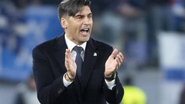 """Fonseca: """"Attenti al Lecce, arriva da tre vittorie"""""""