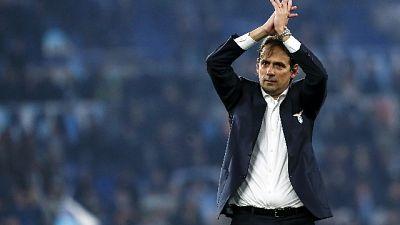 Lazio: Inzaghi, anche col Genoa umili e consapevoli