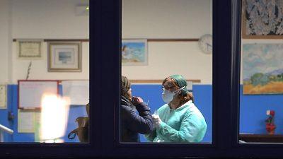 Coronavirus: Veneto, 32 casi confermati