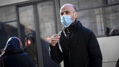Pm, speculazione su mascherine e gel