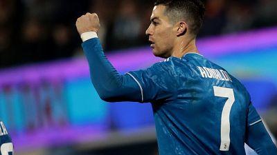 Coronavirus:Juve-Inter in chiaro? Da Sky disponibilità