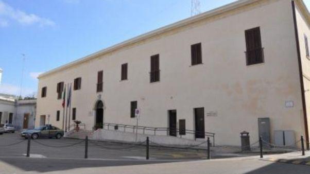 Truffe a banche, 4 arresti in Salento