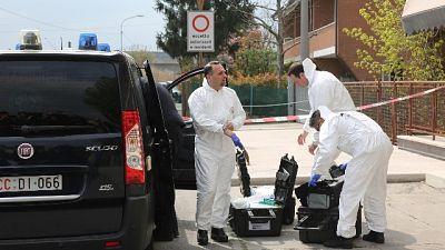 Fratelli scomparsi: Ris su auto indagato