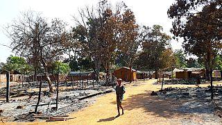 République Centrafricaine (RCA) : le Conseil de sécurité condamne les violences perpétrées par des groupes armés
