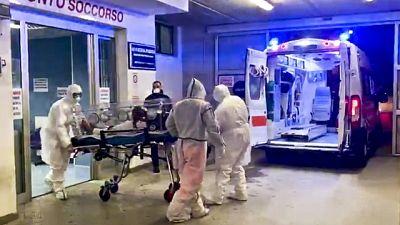 Coronavirus: a Cremona situazione ok