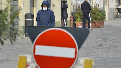 Toscana, 3 nuovi casi in attesa conferma