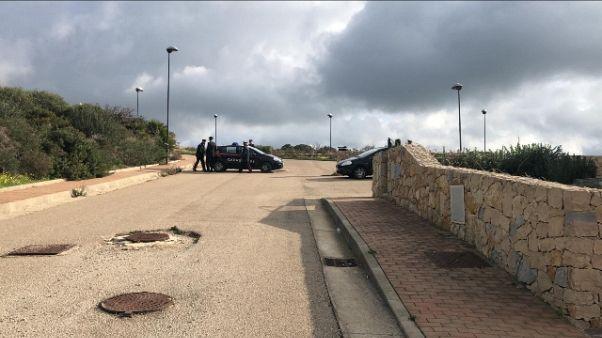 Uccisa ad Alghero: Ris in casa vittima