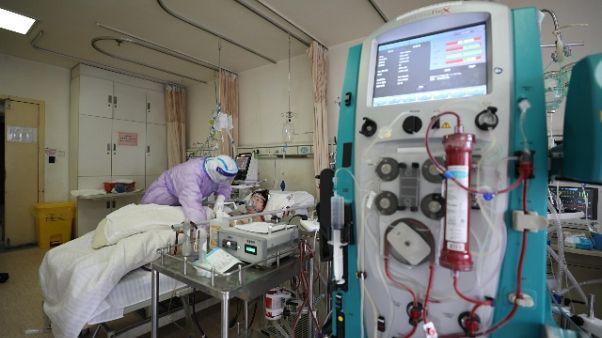 Due turisti a Laigueglia in ospedale