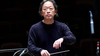 Maestro Chung in isolamento, non dirige concerto Maggio