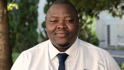 La Fédération Ivoirienne de Rugby (FIR) lance une campagne de financement participatif pour l'académie Max Brito