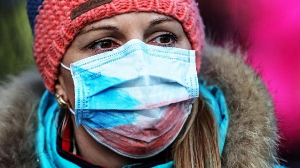 Tre nuovi casi positivi in Valle d'Aosta