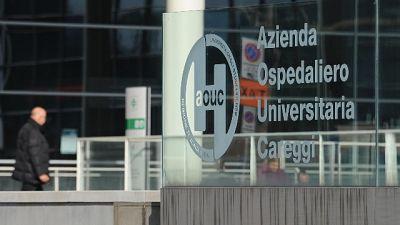 Coronavirus: Toscana,altri 18 nuovi casi