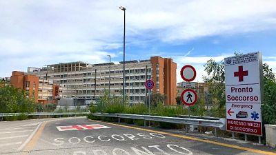 Sapone contaminato, muore neonata a Bari
