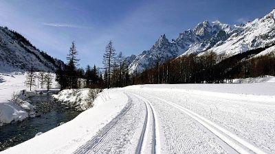 Chiudono gli alberghi della Val d'Aosta