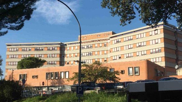 In Umbria salgono a 37 positivi al virus