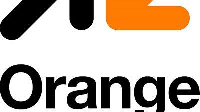 Orange lance Orange Money au Maroc et confirme sa position d'acteur majeur du mobile money en Afrique et au Moyen-Orient