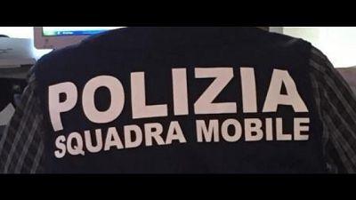 Nozze comodo e prostituzione, 5 arresti