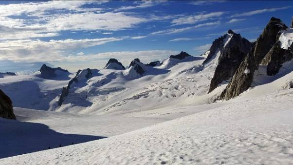 Sciatori in Francia,proteste Valle Aosta