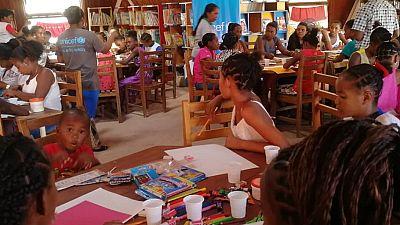 L'Alliance française de Tuléar célèbre les droits des femmes sur le thème de « Génération Egalité »