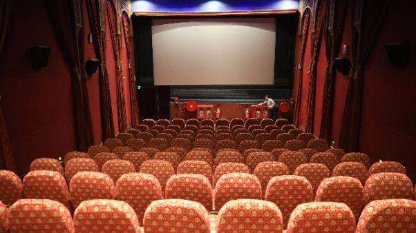 Da Cinema Pisa un film online al giorno