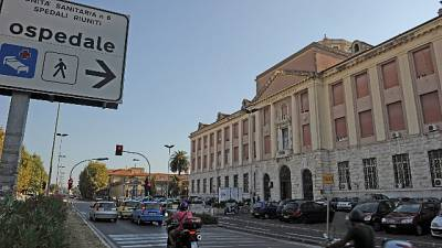 Coronavirus: Toscana, morti salgono a 9