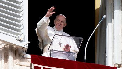 Casa Pontificia,riti Pasqua senza fedeli