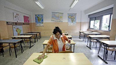 Coronavirus:studenti,modificare maturità