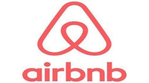 Coronavirus: Airbnb, alloggi gratis per medici e infermieri