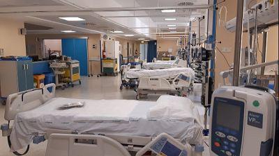 Altri 3 decessi in Puglia, positivi 466