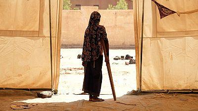 Mali : le massacre à Ogossagou le 14 février pourrait être qualifié de crime contre l'humanité (ONU)
