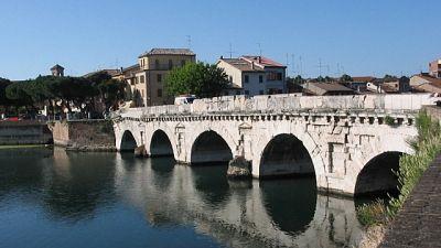 A Rimini stop alle attività economiche