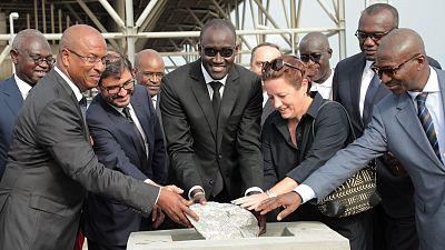 La Chambre africaine de l'énergie salue les efforts de monétisation du gaz en Côte d'Ivoire