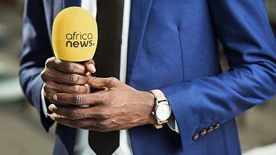 Africanews lancée sur les plateformes DStv et GOtv en Afrique