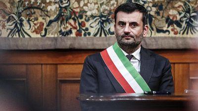 Decaro,31/3 bandiere mezz'asta in Italia