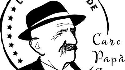Resistenza:50 anni fa morì Alcide Cervi