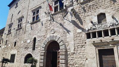 Anci Umbria, più responsabilità sindaci