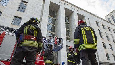 Tribunale Milano,ipotesi piani inagibili
