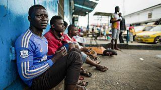 COVID-19 - Afrique : La crise imminente dans les pays en développement risque de ruiner les économies et de creuser les inégalités