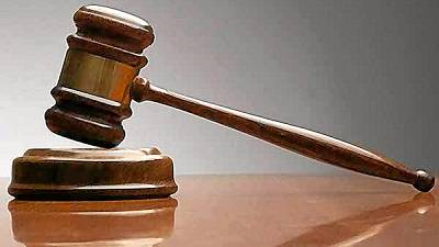 Les gouvernements africains et le système judiciaire doivent protéger les travailleurs et les compagnies pétrolières contre les actions en justice dues au COVID-19