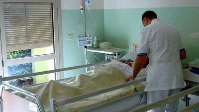 Coronavirus: Toscana sale a 268 morti