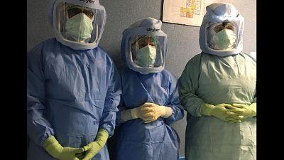 Coronavirus: Veneto, +140 positivi