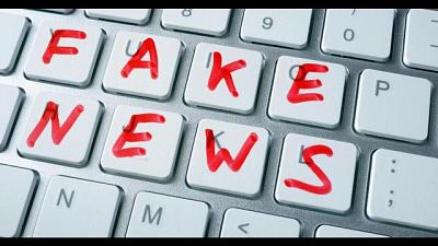 Martella, task force contro fake news