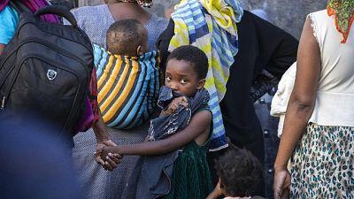 Covid: Cei stanzia 6 mln Paesi Africa