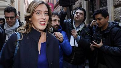 Iv,bonus 500 euro per vacanze in Italia