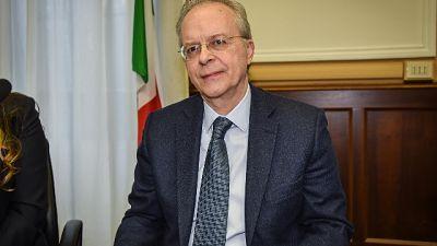 Prefetto Milano, a Pasqua più controlli
