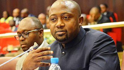 Un ancien directeur des actifs pétroliers de l'État et entrepreneur nommé à la tête du lobby de l'industrie énergétique africaine dans la région de la Communauté économique et monétaire de l'Afrique centrale (« CEMAC »)