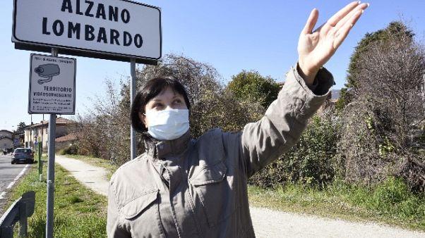 Procura, inchiesta su ospedale di Alzano