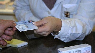 Cagliari, buoni spesa in tessera sanità